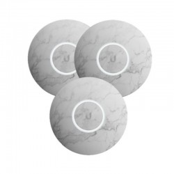 Ubiquiti Design Upgradable Casing for nanoHD Marble 3-pack (nHD-cover-Marble-3)