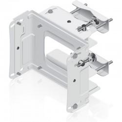Ubiquiti Precision Alignment Kit for 620mm Dish Reflector (PAK-620)