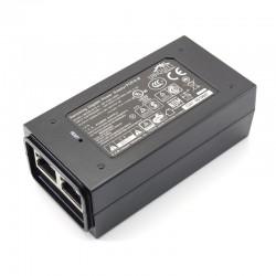 Ubiquiti POE-24-12W Gigabit (POE-24-12W-G)