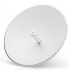 Ubiquiti PowerBeam M5 620 29dBi (PBE-M5-620)