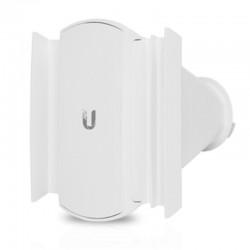 Ubiquiti Horn 5 60° (Horn-5-60)
