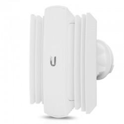 Ubiquiti Horn 5 90° (Horn-5-90)
