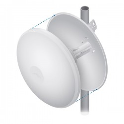 Ubiquiti Radome PowerBeam 400 (PBE-RAD-400)