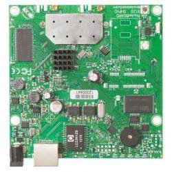MikroTik RouterBoard 911G-2HPnD (RB911G-2HPnD)