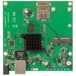 MikroTik RouterBoard M11G (RBM11G)