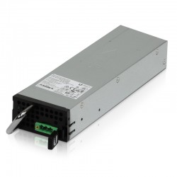 Ubiquiti Redundant Power Supply DC 100w (RPS-DC-100W)