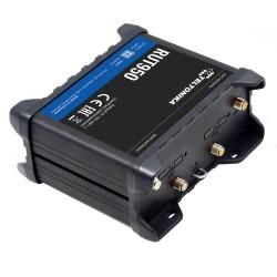 Teltonika RUT950 LTE 4G Router