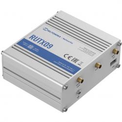 Teltonika RUTX09 Router