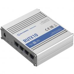 Teltonika RUTX10 WiFi Router