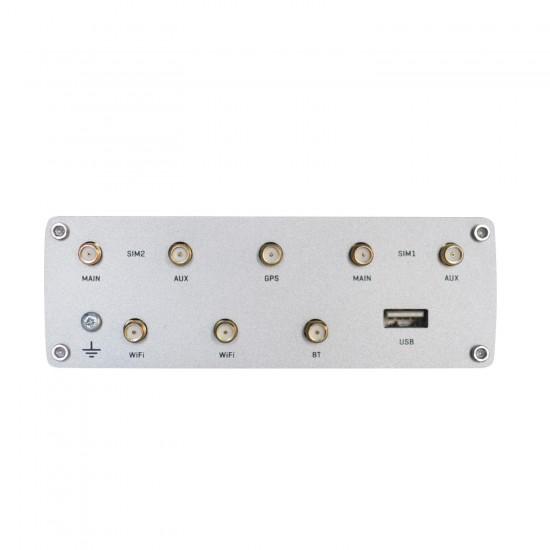 Teltonika RUTX12 Dual LTE Cat 6 Router