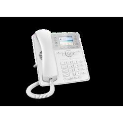 SNOM D735 Desk Telephone