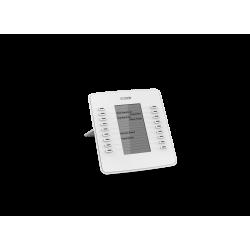SNOM D7 Expansion Module