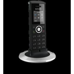 SNOM M25 Office Handset