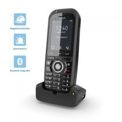 SNOM M70 Office DECT Handset