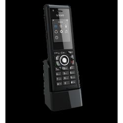 SNOM M85 Industrial Handset