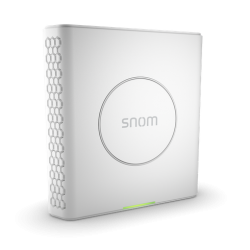 SNOM M900 DECT Multicell