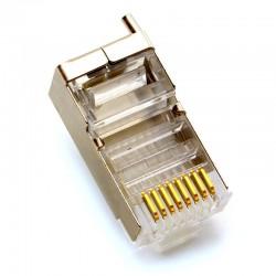 Ubiquiti ToughCable Connectors (TC-CON)