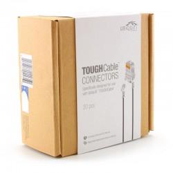Ubiquiti ToughCable Connectors Ground (TC-GND)