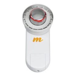 RF Elements TwistPort Adaptor for Mimosa C5x (TPA-C5x)