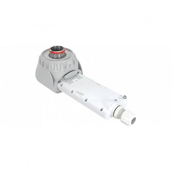 RF Elements TwistPort Adaptor for ePMP (TPA-ePMP)