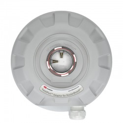 RF Elements TwistPort Aluminium Adaptor for RouterBoard (TPA-RBC)