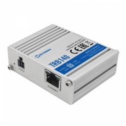 Teltonika TRB140 LTE Gateway