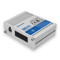 Teltonika TRB141 LTE I/O Gateway