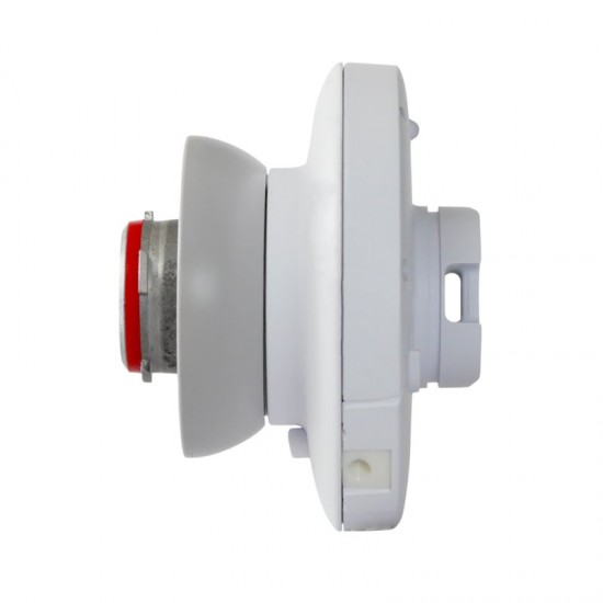RF Elements TwistPort Shielded Adapter for IsoStation (TP-ADAP-IS)