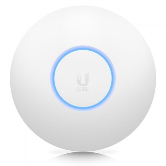 Ubiquiti UniFi 6 Lite Access Point