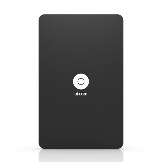 Ubiquiti UniFi Access Starter Kit