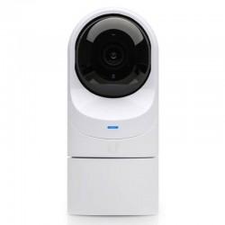 Ubiquiti UniFi Video Camera G3 FLEX (UVC-G3-FLEX)