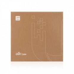 Ubiquiti UniFi Cable CAT6 CMP (UC-C6-CMP)