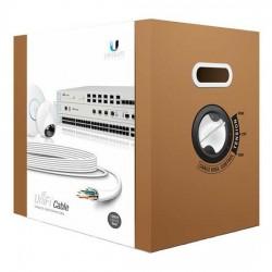 Ubiquiti UniFi Cable CAT6 CMR (UC-C6-CMR)