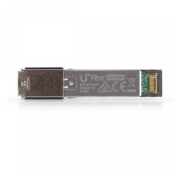 Ubiquiti UFiber Instant Optical Transceiver (UF-Instant)