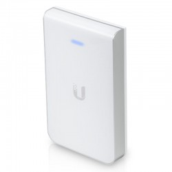 Ubiquiti UniFi AC In-Wall (UAP-AC-IW)