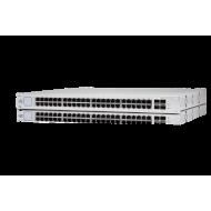 Ubiquiti UniFi Switch 48 750W (US-48-750W)