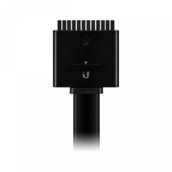 Ubiquiti UniFi SmartPower Cable (USP-Cable)