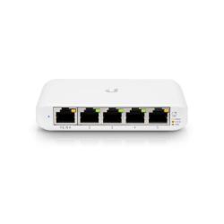 Ubiquiti UniFi Switch Flex Mini 3-Pack