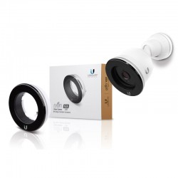 Ubiquiti IR Range Extender UVC-G3-LED