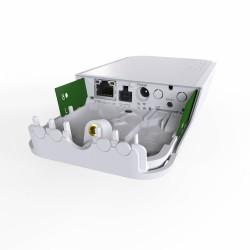 MikroTik wAP 4G kit