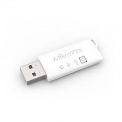 MikroTik Woobm (Woobm-USB)
