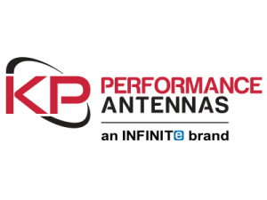 KP Performance - Wireless Antenna Manufacturer