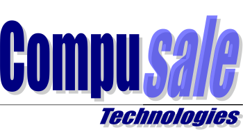 Compusale Technologies